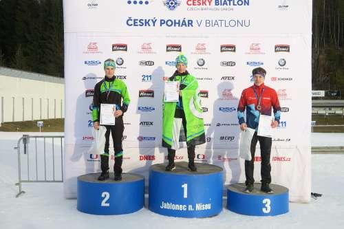 Jak jsme uspěli v Jablonci na Českém poháru_10