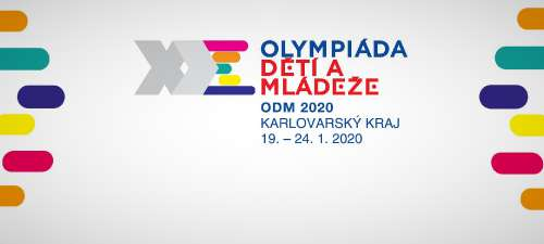Patnáct dětí znašeho klubu se účastní ODM 2020!_2